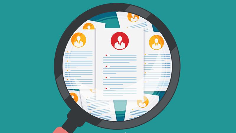 5 dicas para melhorar a retenção de talentos em sua empresa