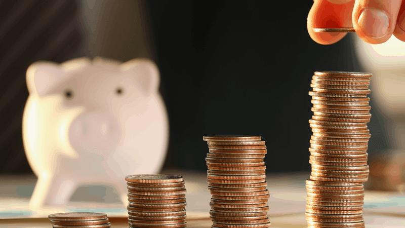 4 razões que mostram como um bom planejamento financeiro pode ajudar sua empresa a crescer