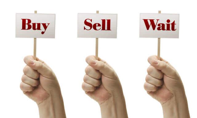 Entendendo a diferença das vendas Inbound e Outbound