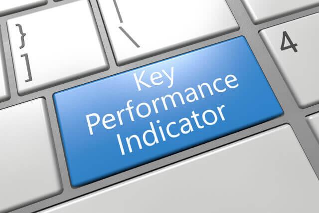 Entenda o que são KPIs e como funciona a gestão focada nesses indicadores