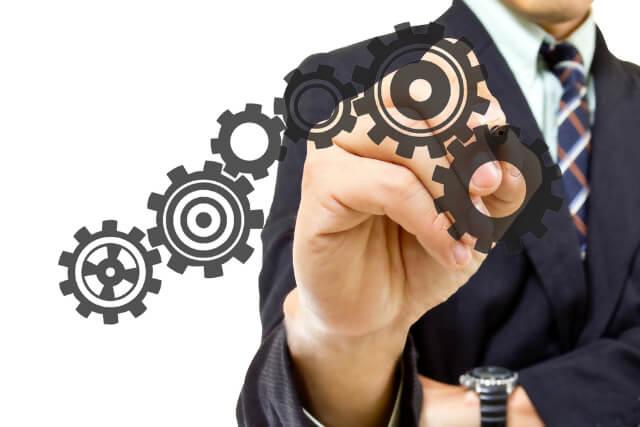 O que é qualidade total nas empresas: rumo à excelência em processos