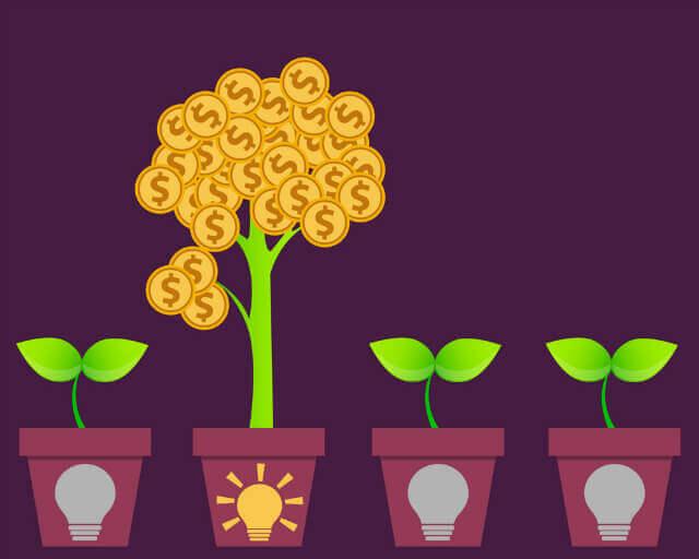 Como saber se o negócio é lucrativo?