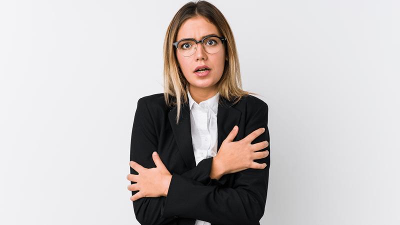 """Como não entrar em uma """"fria"""" ao contratar uma consultoria?"""