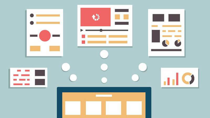 Como melhorar a eficiência de sua empresa através da gestão de processos produtivos