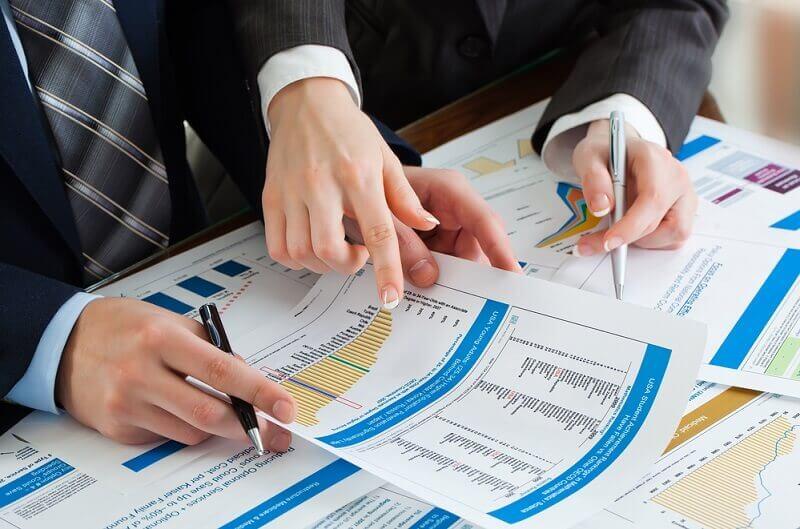 Vantagens do Ciclo PDCA: veja como ele otimiza a qualidade da sua empresa