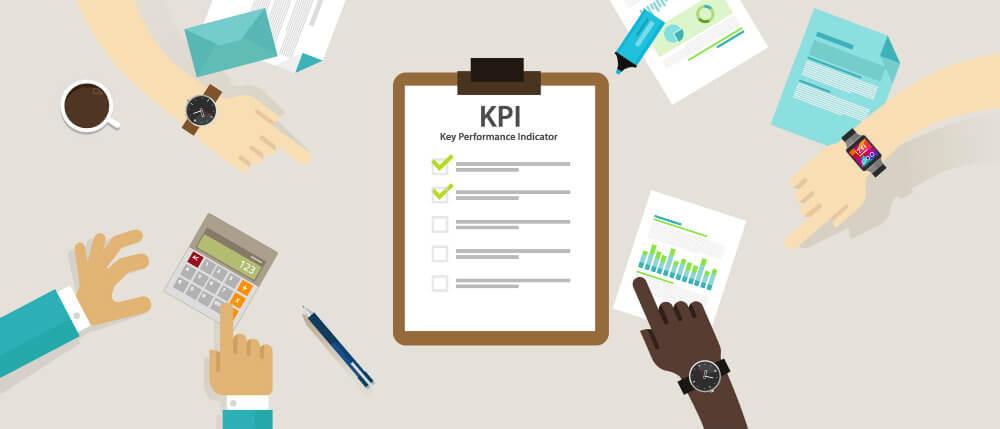 O que são indicadores de performance e 5 maneiras práticas de usar em sua empresa