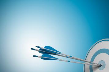 O que é gestão por resultados e como desenvolvê-la?