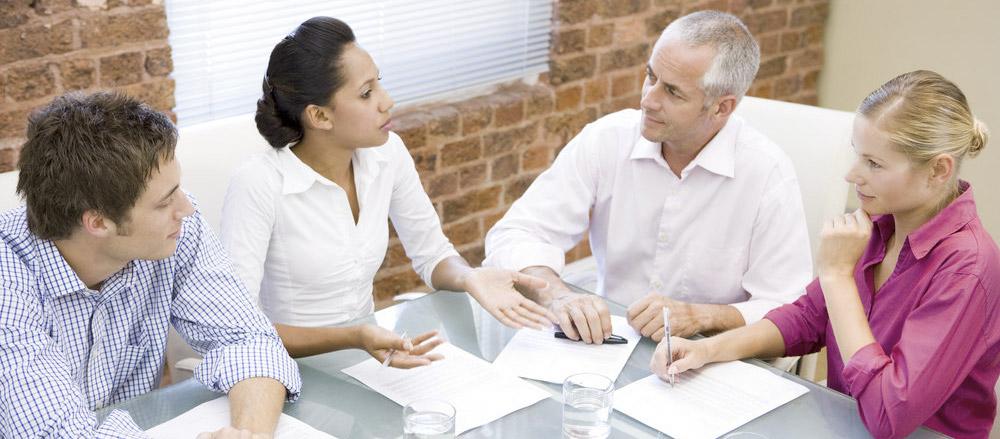 3 práticas empresariais que ajudam a diminuir o índice de turnover