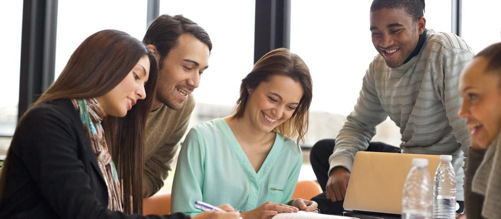 Mapeamento de processos empresariais em startups: como defini-los?