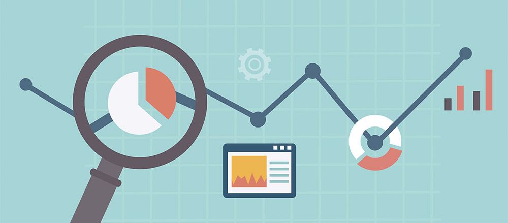 Entenda os benefícios de se implantar sistemas de gestão integrada