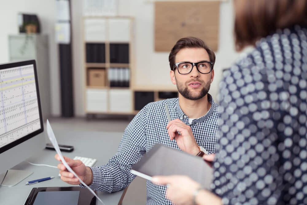 Quais os tipos de gestores? Em qual você se classifica?