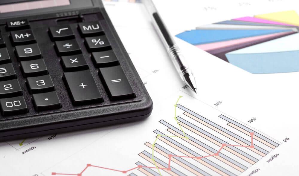 Saúde financeira da empresa: 7 indicadores para ter atenção
