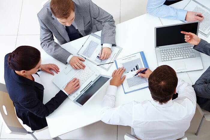 Entenda os benefícios da governança corporativa para seu negócio