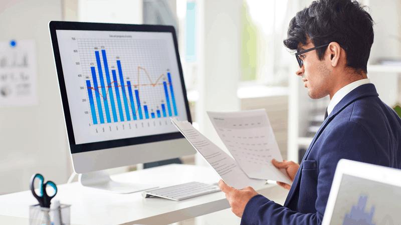 Como melhorar a gestão de uma empresa? Confira um passo a passo