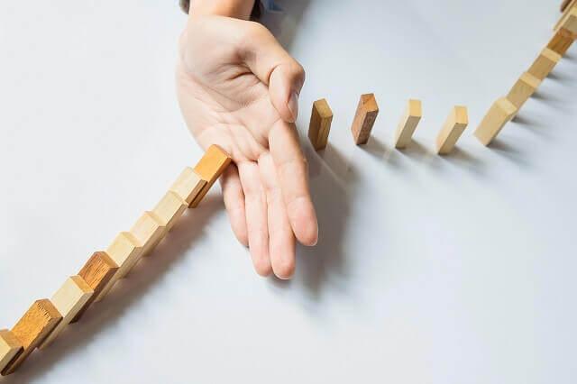Confira os caminhos para uma mudança de cultura organizacional eficiente