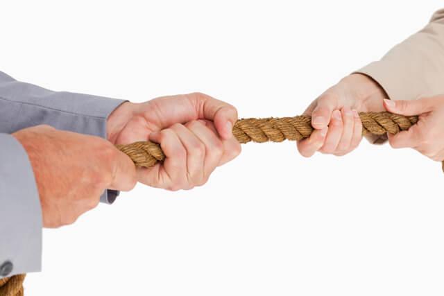 Como a aplicação das 5 forças de Porter em uma empresa ajuda a definir estratégias