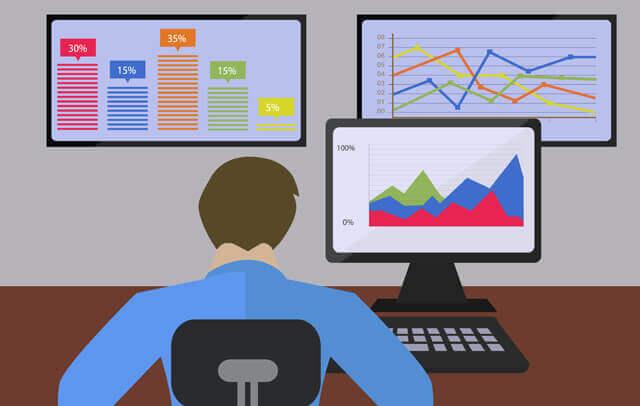 Como criar indicadores de desempenho para melhorar seus resultados?