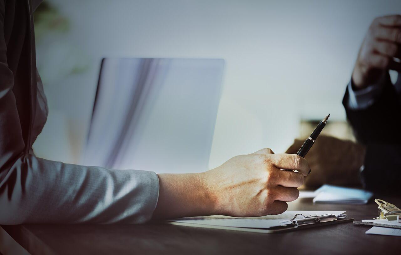 Atribuições do Conselho de Administração: O que é essencial para sua eficácia?