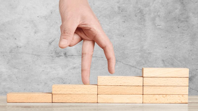 Passo a passo: como fazer um planejamento estratégico de uma empresa