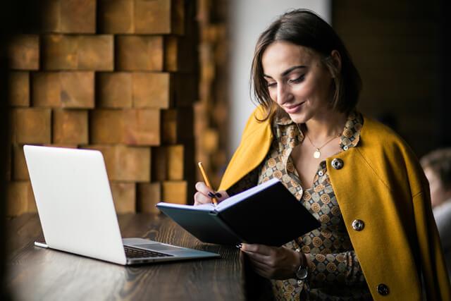 15 livros de gestão empresarial que tem que fazer parte de sua biblioteca