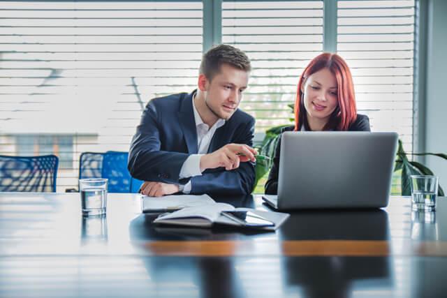 Conheça (ou relembre) as principais ferramentas de gestão empresarial e como usar em seu negócio.