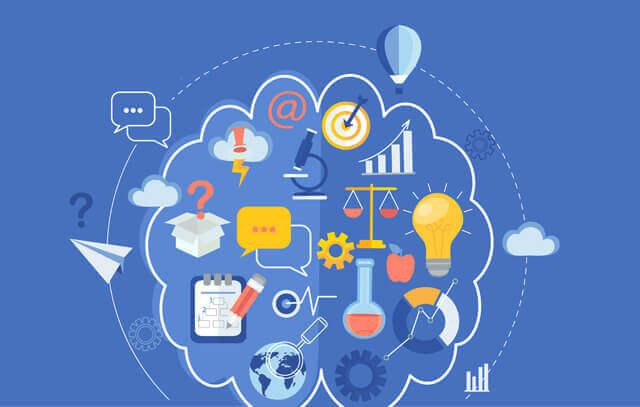 Como criar processos em uma empresa? Confira o passo a passo