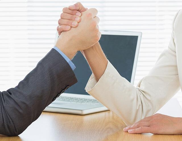 Quer saber como fazer uma análise SWOT da sua empresa? Confira o passo a passo