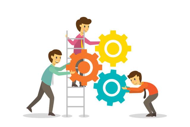 10 Ferramentas de gestão de projetos que vão integrar sua equipe e trazer resultados