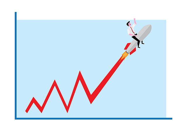 6 exemplos de KPI e indicadores para sua empresa mensurar resultados