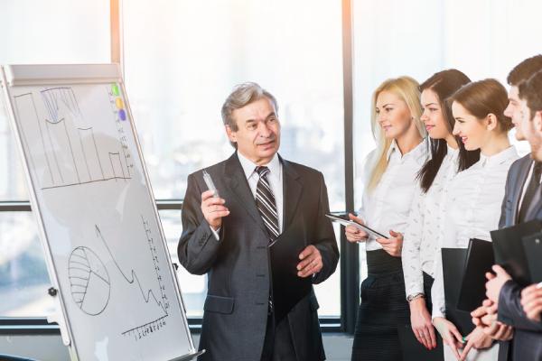Boas práticas de Governança Corporativa (e a Caixa Preta da prática da governança)