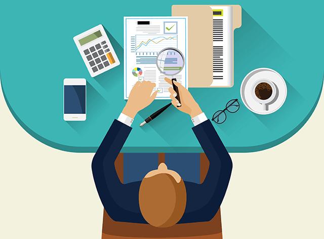 A gestão de custos nas empresas é determinante para seu sucesso: veja como implementar em 3 fases