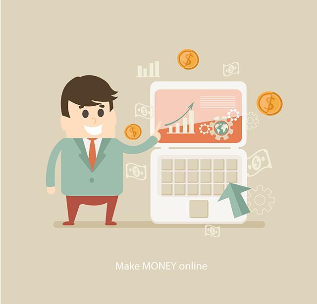 O que faz e quanto custa uma consultoria empresarial?
