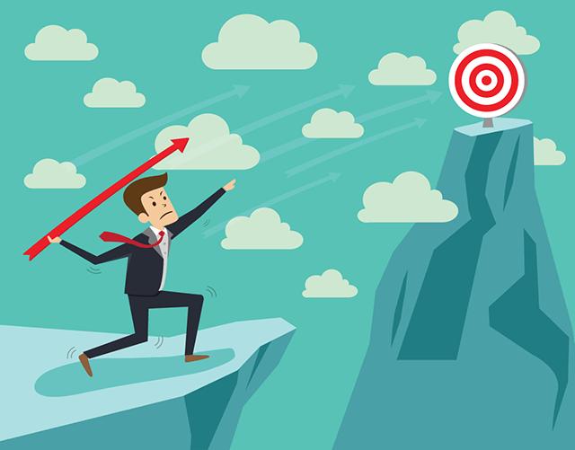 Conheça os tipos de planejamento estratégico que podem impulsionar o seu negócio