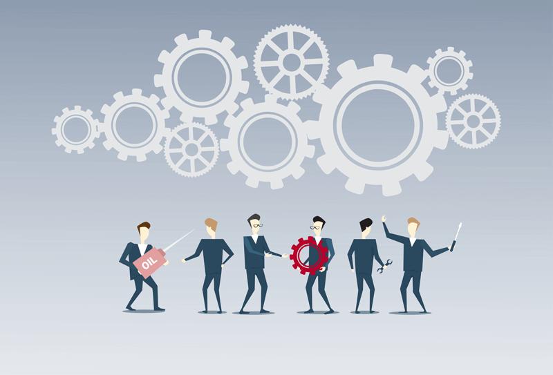 Como aumentar a produtividade da empresa? Confira 12 dicas que funcionam!