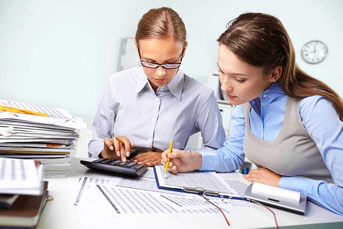 Gestão de finanças empresariais: como maximizar os resultados econômicos do seu negócio