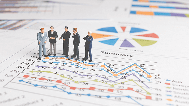 Você sabe o que é BSC? Confira a definição e as vantagens para os negócios
