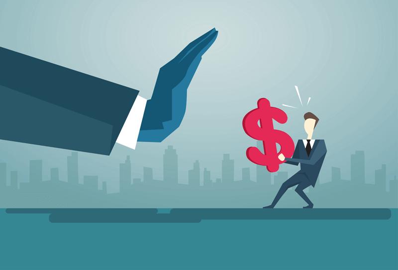 Como criar um plano de ação para redução de custo?