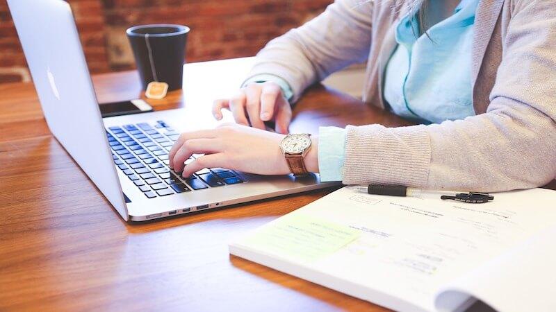 ERP Online: a tecnologia na sua empresa hoje!