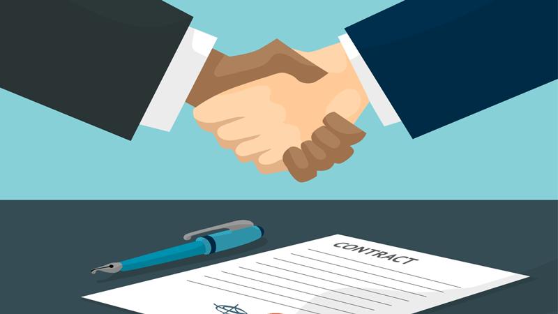 Como contratar uma consultoria? Não se apresse: siga nosso passo a passo