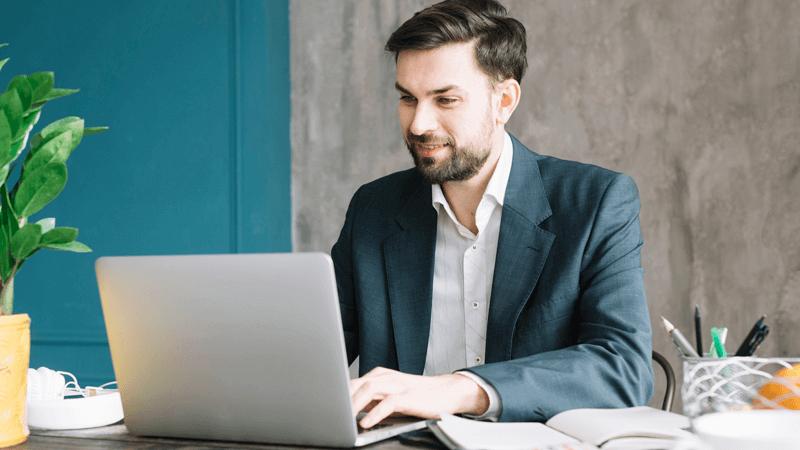 7 Ferramentas financeiras simples que auxiliam na gestão da empresa
