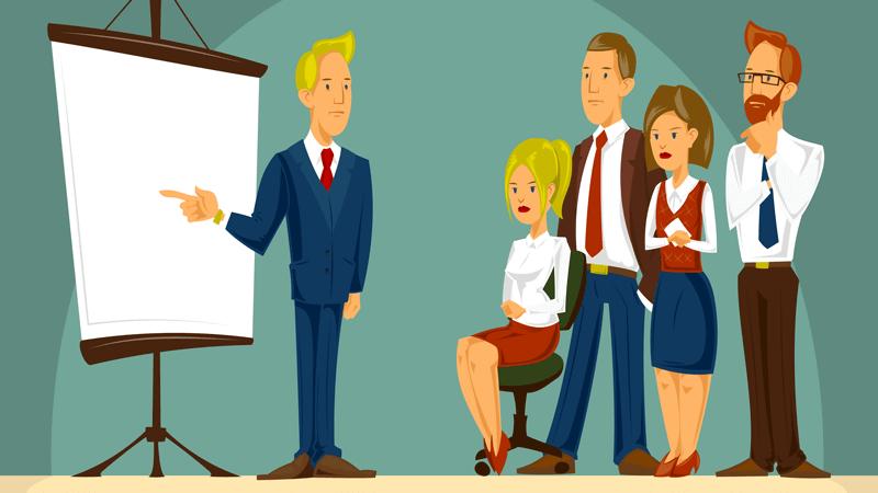 Você sabe o que é Conselho de Administração na Governança Corporativa?