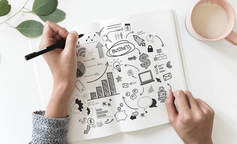 O que é estratégia empresarial, afinal?