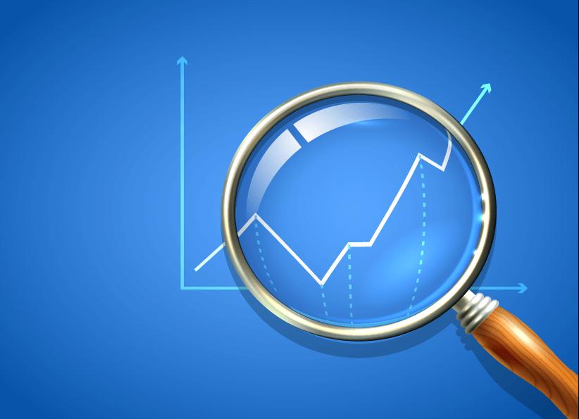 Você sabe qual a importância do diagnóstico empresarial? Confira 9 razões para adotar essa prática