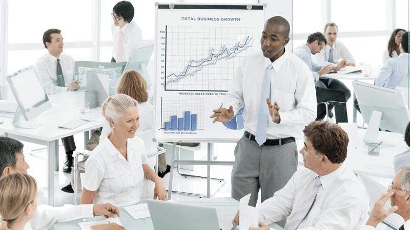 Como organizar os processos de uma empresa e conquistar a satisfação dos clientes