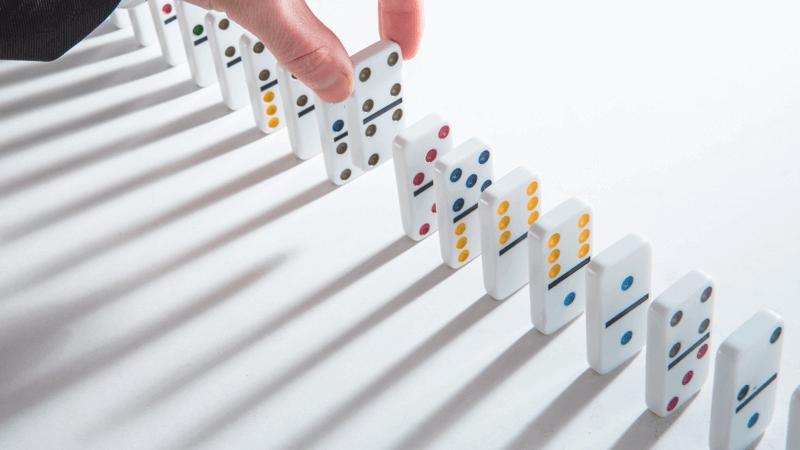 Como otimizar processos: o caminho para a produtividade e satisfação dos clientes