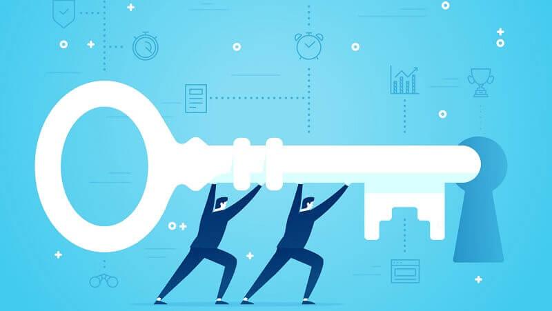 Exemplo de plano de melhoria de processos em 7 passos práticos e objetivos