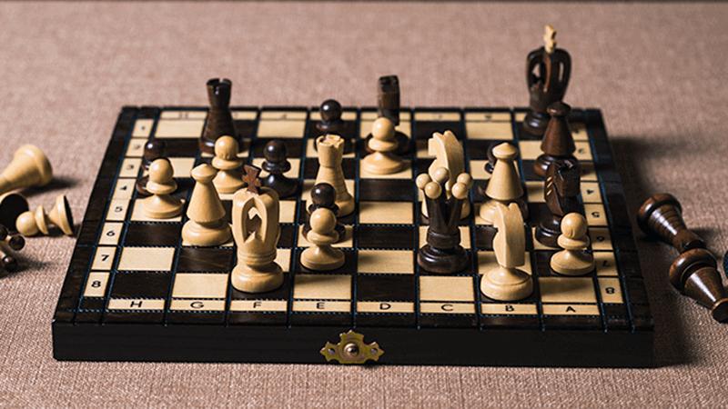 Precisando das ferramentas do planejamento estratégico? Selecionamos as 5 mais práticas!