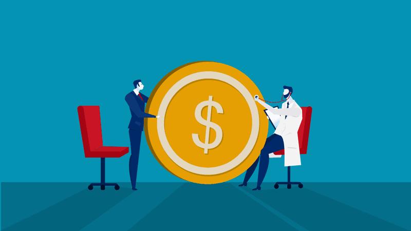 O que é diagnóstico empresarial e como usar em seu negócio para promover melhorias
