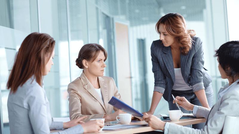 O que é gestão da mudança e porque sua empresa precisa dar atenção especial a ela