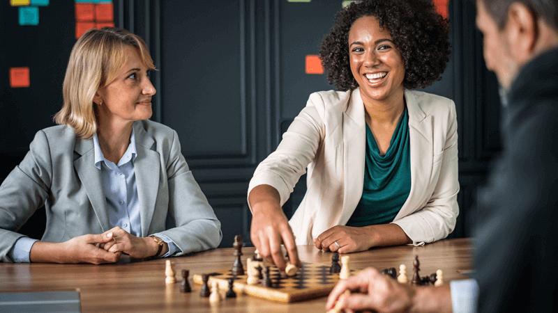 Conheça os Estilos de gestão empresarial mais usados nas organizações